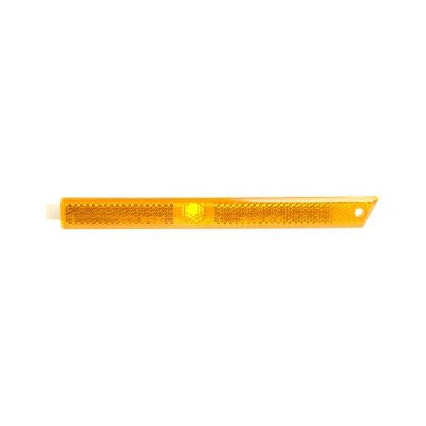 dorman 1650104 driver side replacement side marker light. Black Bedroom Furniture Sets. Home Design Ideas