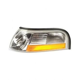 Dorman® - Replacement Turn Signal / Cornering Light