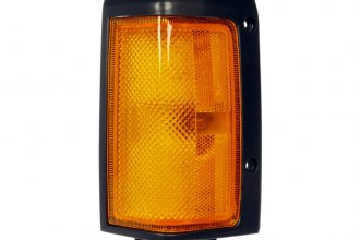 Dorman® - Replacement Side Marker Light