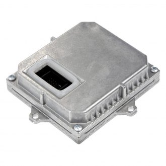 Dorman® - Xenon Headlight Control Module