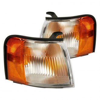 Dorman® - Turn Signal Lights