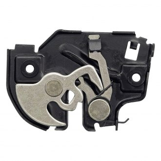 Dorman® - Hood Latch