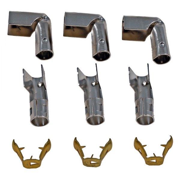Bosch OE Spark Plug 7403 available via PricePi com  Shop the
