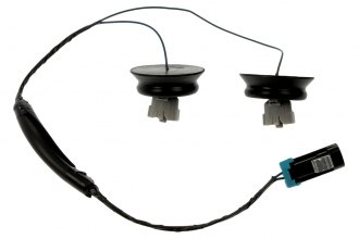 Dorman® - Knock Sensor Harness