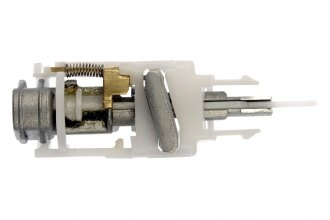 Dorman® - Ignition Switch Actuator Pin