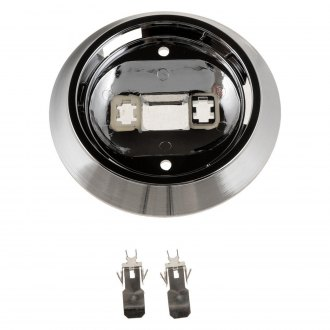 Dorman® - Dome Lens Base Kit