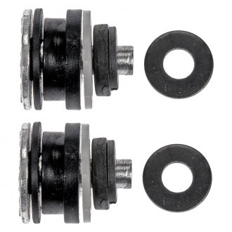 Dorman® - Shift Linkage Repair Kit