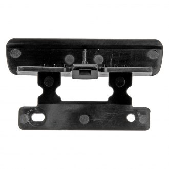 Dorman® - Center Console Latches