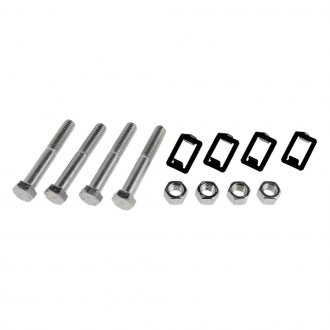 Dorman® - Metal Exhaust Flange Stud and Nut Kit