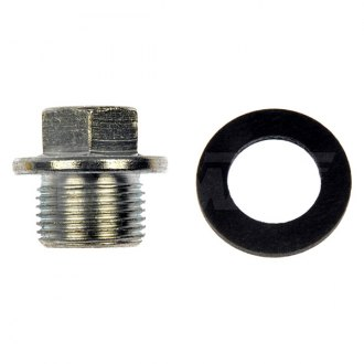 Dorman® - Autograde™ Standard Conventional M20-1.50 Thread Oil Drain Plug Kit