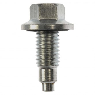 Dorman® - Autograde™ Oil Drain Plug