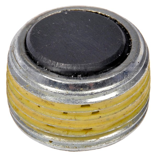 Dorman® - HD Solutions™ Oil Drain Plug