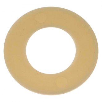 Dorman® - Autograde™ Nylon Oil Drain Plug Gasket Set