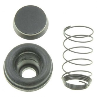 Dorman® - Drum Brake Wheel Cylinder Repair Kit