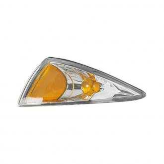 Dorman® - Replacement Turn Signal/Corner Light