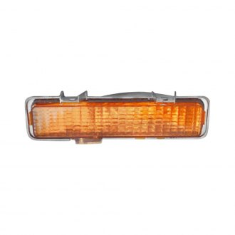 Dorman® - Passenger Side Replacement Turn Signal/Parking Light