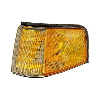 Dorman® - Inner Replacement Turn Signal/Corner Light