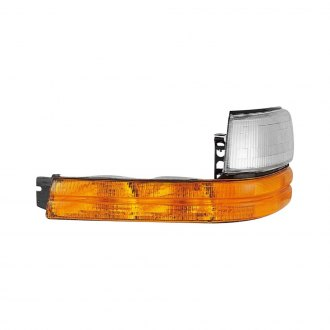 Dorman® - Replacement Turn Signal/Parking Light