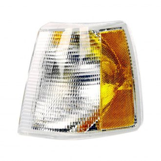 Dorman® - Factory Replacement Signal Lights