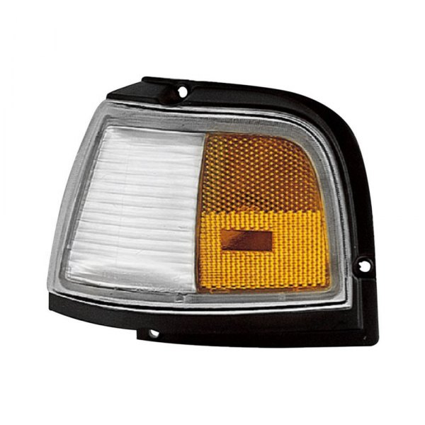 Dorman® - Driver Side Replacement Turn Signal/Corner Light
