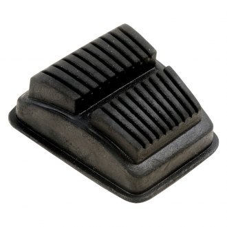 Dorman® - Parking Brake Pedal Pad