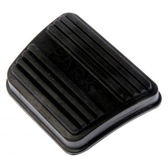 Dorman® - Parking Brake Pedal Pads