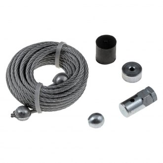 Dorman® - Parking Brake Cable Repair Kit