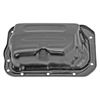 Dorman® - OE Solutions™ Steel Oil Pan