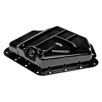 Dorman® - OE Solutions™ Lower Oil Pan