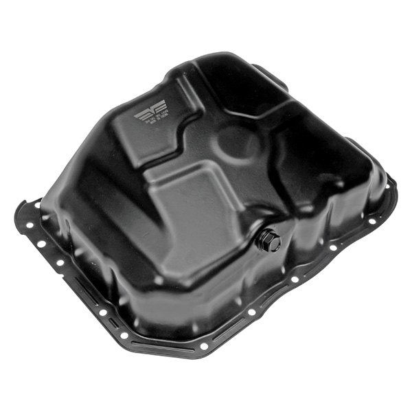 OE Replacement Engine Oil Pan