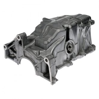 Dorman® - OE Solutions™ Aluminum Oil Pan