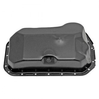 Dorman® - OE Solutions™ Oil Pan