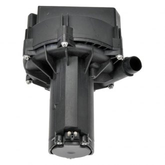 Dorman® - Secondary Air Injection Pump