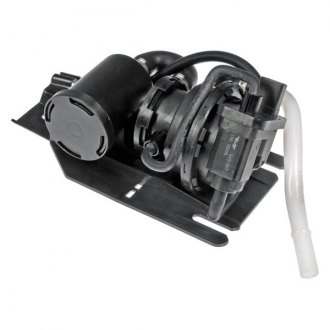 Dorman® - Leak Detection Pump