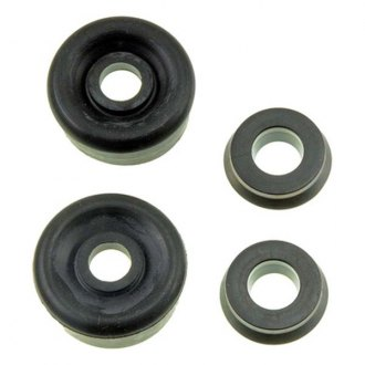 Dorman® - Rear Drum Brake Wheel Cylinder Repair Kit