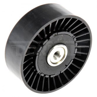 Dorman® - TECHoice™ Standard Drive Belt Idler Pulley