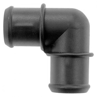 Dorman® - PCV Valve Elbow