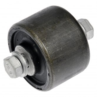 Dorman® - Rear Trailing Arm Bushing