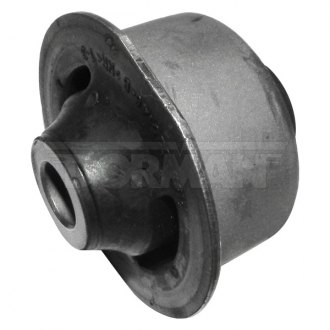 Dorman® - Lower Forward Control Arm Bushing
