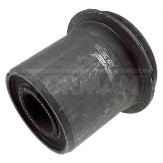 Dorman® - Front Control Arm Bushing