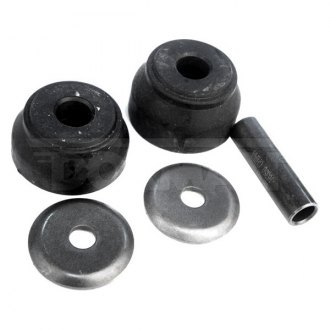 Dorman® - Front Strut Rod Bushing