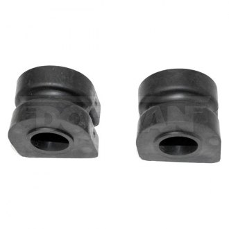 Dorman® - Stabilizer Bar Bushings