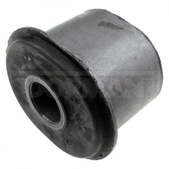 Dorman® - Front Axle Pivot Bushing