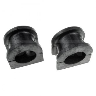 Dorman® - Stabilizer Bar Bushing