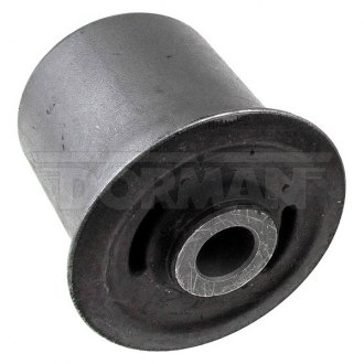 Dorman® - Front Upper Rearward Control Arm Bushing