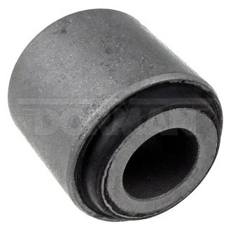 Dorman® - Front Track Bar Bushing