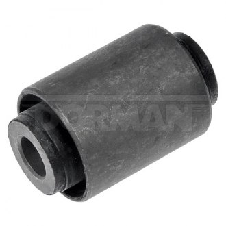 Dorman® - Front Inner Lower Control Arm Bushing