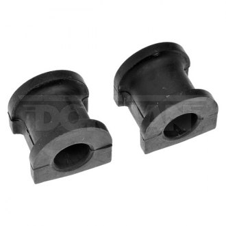 Dorman® - Front Stabilizer Bar Bushings