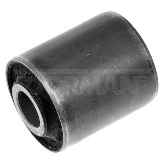Dorman® - Front Lower Control Arm Bushings