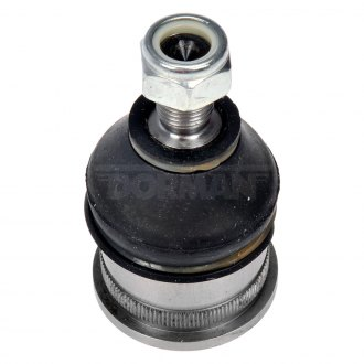 Upper Centric 610.30001 Ball Joint Front